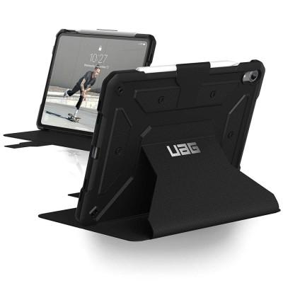 UAG iPad Pro 11'' Metropolis Black (121406114040)