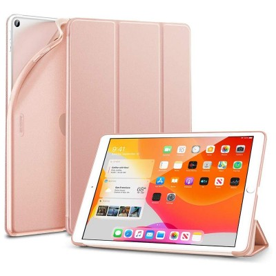 ESR Rebound Series Rose Gold iPad 10.2 2019 (200-104-769)