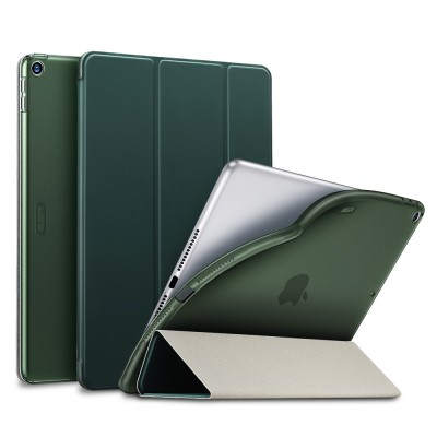 ESR Rebound Series Pine Green iPad 10.2 2019 (200-104-770)