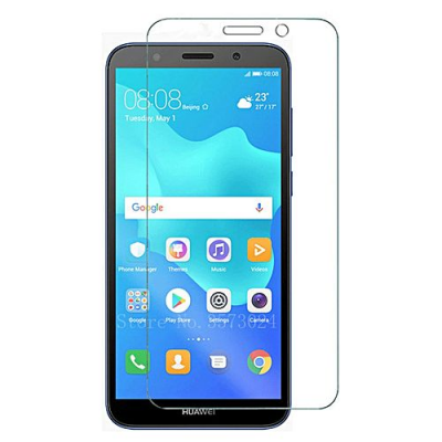 Vivid Tempered Glass Huawei Y5 (2018) (VIGLASS52TN)