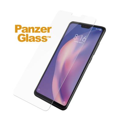 PanzerGlass Tempered Glass Xiaomi Mi 8 Lite (13013962)