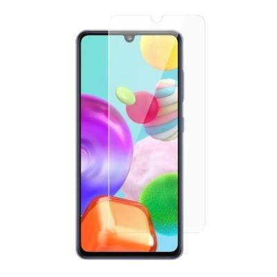 Vivid Tempered Glass - Αντιχαρακτικό Γυαλί Οθόνης Samsung Galaxy A41 (VIGLASS120TN)