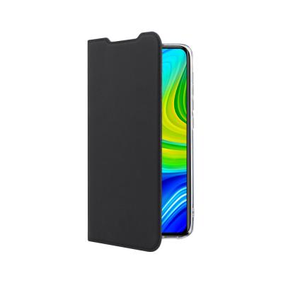 Vivid Case Book Xiaomi Redmi 9 Black (200-105-861)