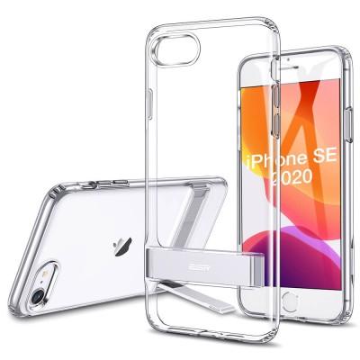 ESR iPhone 7/8/SE(2020) Air Shield Boost Clear - (200-105-821)