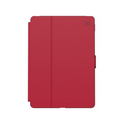 Θήκη Speck Balance Folio για Apple iPad 10.2 (2019) - Black (133535-6055)
