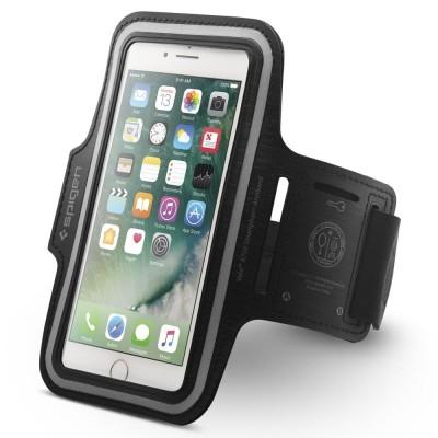 Spigen Velo A701 Sports 4.7'' Armband
