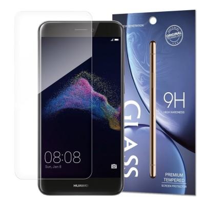 OEM Tempered Glass - Αντιχαρακτικό Γυαλί Οθόνης για Huawei P9 Lite 2017 / P8 Lite 2017 (200-108-044)