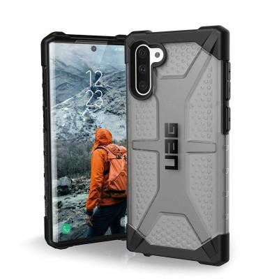 UAG Θήκη Armor Gear Samsung Galaxy Note 10 - Ash (200-104-448)