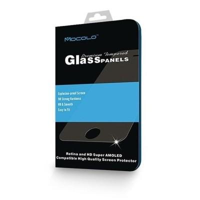 Mocolo Tempered Glass - Fullface Αντιχαρακτικό Γυαλί Xiaomi Mi 9T / Redmi K20 - Black (200-104-451)
