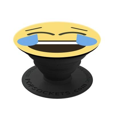 PopSockets Tears Of Joy Emoji (200-102-753)