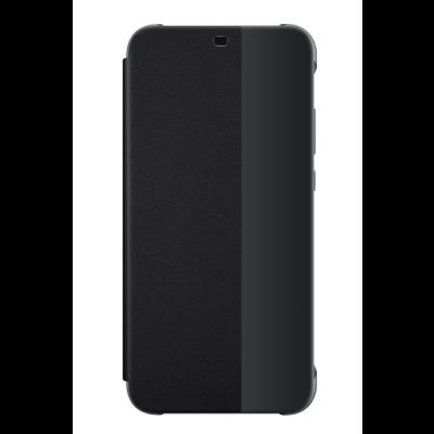 Huawei Flip Cover P20 lite Black (200-105-556)