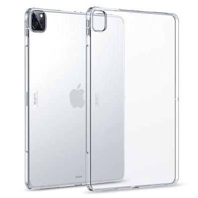 ESR Rebound Soft Shell Back Case Clear iPad Pro 12,9 2018/2020 (200-105-727)