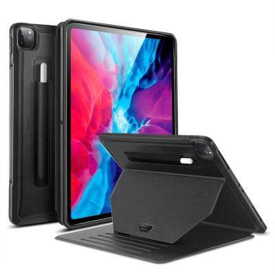 ESR Sentry Stand Series Black iPad Pro 12,9 2018/2020 (200-105-728)