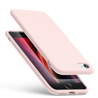 ESR iPhone 7/8/SE Yippee Color Pink (200-106-074)