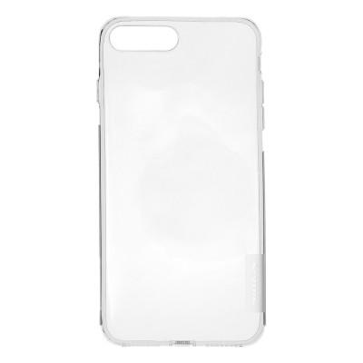 Nillkin Nature Ultra Slim διάφανη θήκη για iPhone 7/8 Plus (200-106-109)
