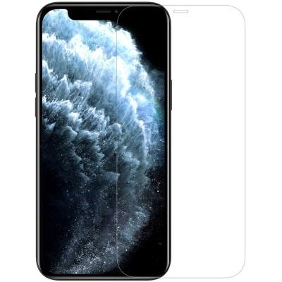 Nillkin Tempered Glass - Αντιχαρακτικό Γυαλί Οθόνης iPhone 12 Mini (200-106-128)