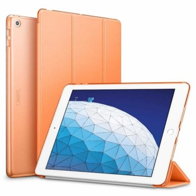 ESR Yippee Series Papaya iPad Air 2019 (200-106-450)