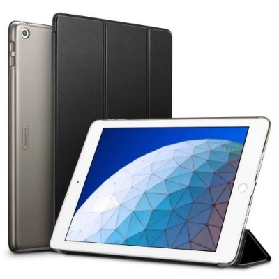 ESR Yippee Series Black iPad Air 2019 (200-106-454)