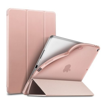 ESR Rebound Series Rose Gold iPad Air 2019 (200-106-456)