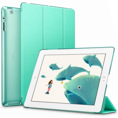 ESR Yippee Series Mint iPad 2/3/4 (200-106-461)