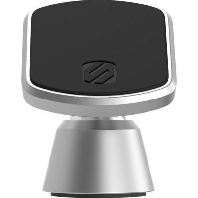 Βάση Αυτοκινήτου για ταμπλό SCOSCHE MagicMount - Elite Dash MEDSR (Silver)- (200-106-532)