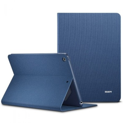 ESR Smart Case Simplicity Series De Nimes iPad Air 2 (200-107-565)