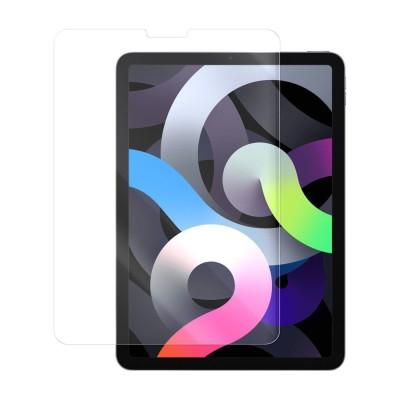 Dux DucisTempered Glass iPad Air 2020 / iPad Pro 11'' 2021 - (200-107-896)