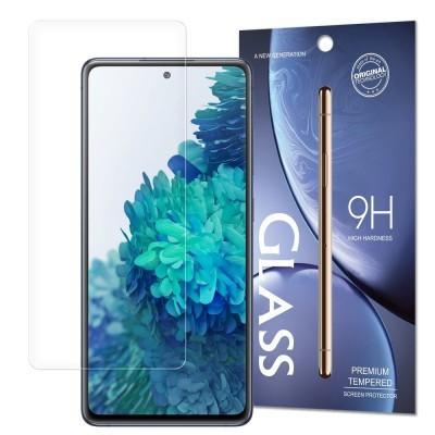 OEM Tempered Glass - Αντιχαρακτικό Γυαλί Οθόνης για Samsung Galaxy A72 5G (200-107-934)