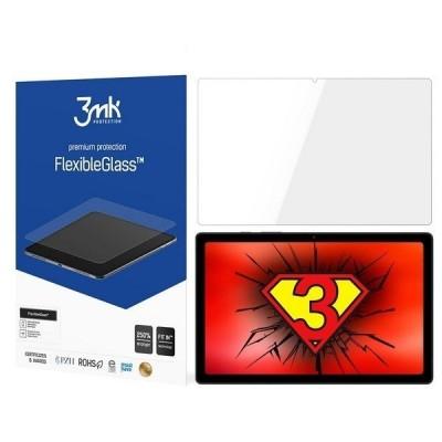 3MK Flexible Glass για το Samsung Galaxy Tab A7 10.4 (200-108-076)