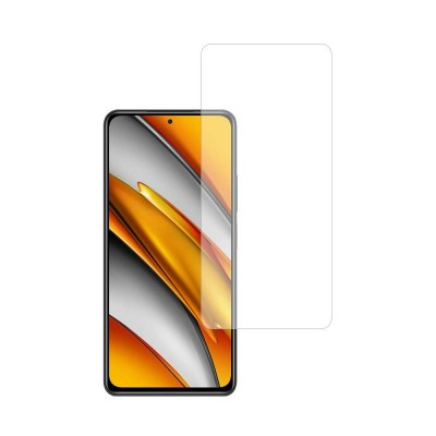 OEM Tempered Glass - Αντιχαρακτικό Γυαλί Οθόνης για Xiaomi Poco F3 (200-108-134)