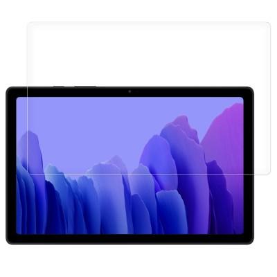 Wozinsky Tempered Glass Pro+ - Αντιχαρακτικό Γυάλινο Screen Protector Samsung Galaxy Tab A7 10.4''  (200-108-383)