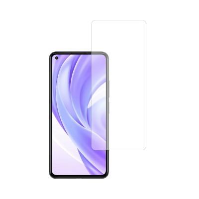 OEM Tempered Glass - Αντιχαρακτικό Γυαλί Οθόνης για Xiaomi Mi 11 Lite (200-108-574)
