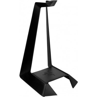 Razer Base Metal Headset Stand