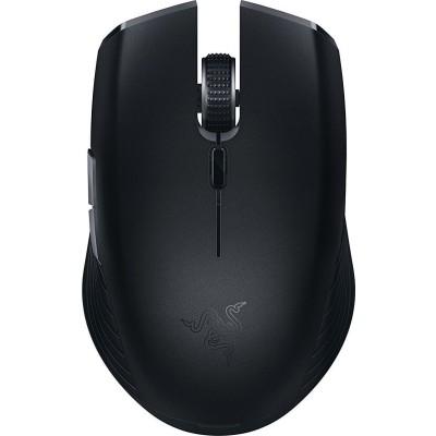 Razer ATHERIS Dual Wireless Bluetooth Mouse
