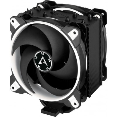 Arctic Freezer 34 eSports DUO - White - CPU COOLER