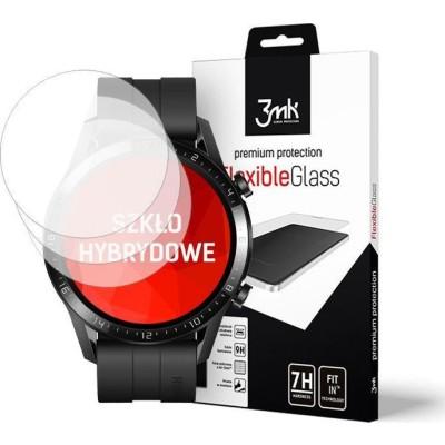 3MK Watch Protection Huawei (3τμ) - Watch GT 2 46MM (200-107-884)