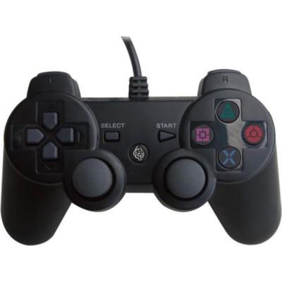 Controller Zeroground GP-1000 Ando PC/PS3 (220037)