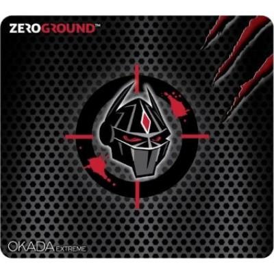 Mousepad Zeroground MP-1700G OKADA EXTREME v2.0 (220059)