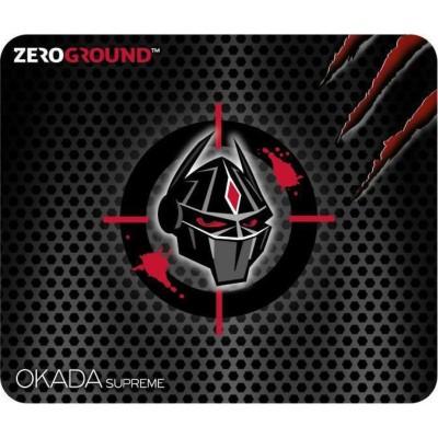 MousePad Zeroground MP-1600G Okada Supreme v2.0 (220060)