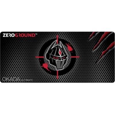 Mousepad Zeroground MP-1800G OKADA ULTIMATE v2.0 (220061)