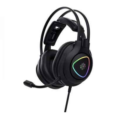 Headset ZeroGround Keiji Pro HD-3100G 7.1 RGB USB (220070)