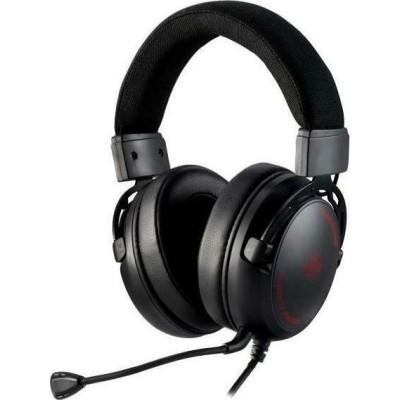 Headphone Zeroground HD-3300G IKEDA v2.0 (220072)