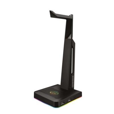 Gaming Headphone Stand Zeroground ST-1000G MIRAI (220083)