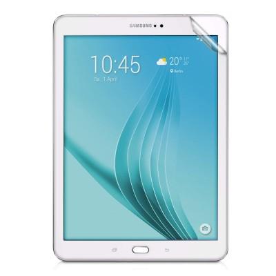 KW Μεμβράνη Προστασίας Οθόνης Samsung Galaxy Tab S2 9.7 (200-104-188)
