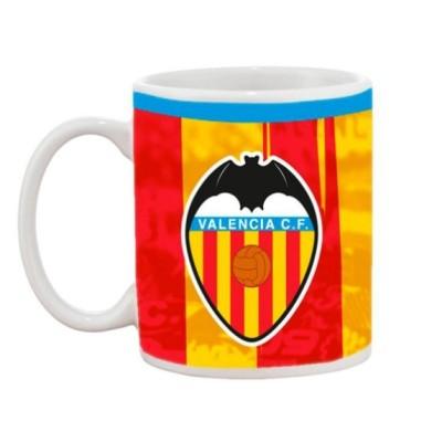 Κούπα Valencia- Επίσημο προϊόν