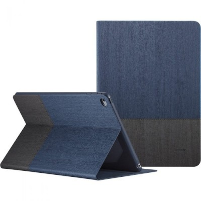 ESR Smart Case Knight iPad Air 2
