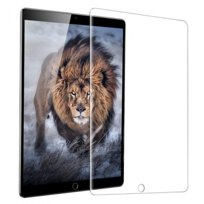 ESR Premium Quality Tempered Glass iPad Pro 12,9