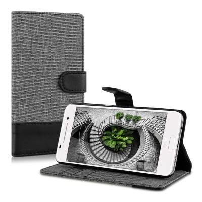 Θήκη- Πορτοφόλι για HTC One A9