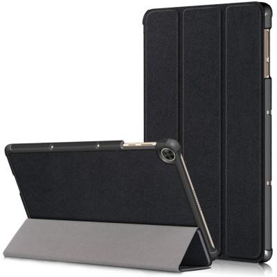 "Tech-Protect Θήκη Smartcase Huawei MatePad T10 / T10S 10.1"" - Black (75235)"