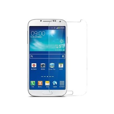 Tempered Glass Screen Protector για Samsung Galaxy Grand 2